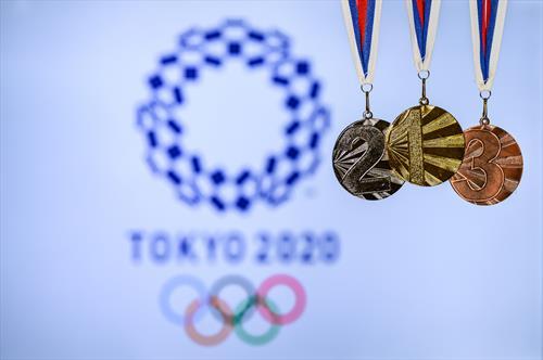 Олимпийские Игры останутся Tokyo 2020