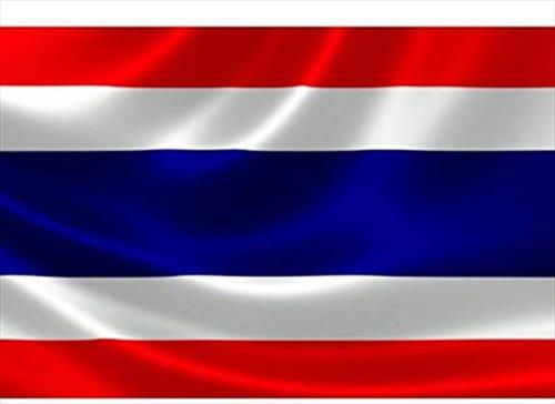 В Таиланде рушится сектор туризма