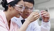 Скандал с вакцинами может породить бум медицинского туризма из Китая
