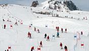 Горные лыжи в Турции возвращаются на рынок России