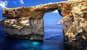 Мальтастика: Такое увидишь только на Мальте