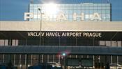 Полеты российских авиакомпаний в Чехию разрешены
