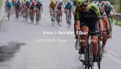 Колоритная La Vuelta 2020 стартует в Стране Басков