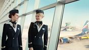 Авиакомпания «Россия» ужесточает правила прохода на борт