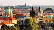 Чехия снова в центре внимания – с Good Time Travel