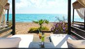 Каких цен ожидать от отелей Турции – комментарий Gloria Hotels & Resort