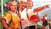 Сценарий будущего российского туристического рынка зависит от Кремля