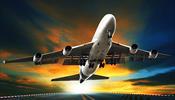 Правительство разрешило авиакомпаниям выдавать пассажирам ваучеры вместо денег