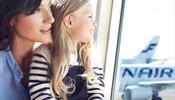 Finnair почувствовала в себе убеждение летать из «Пулково» больше