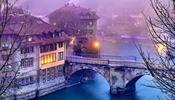Швейцария объявила о 3 этапах ослабления ограничений