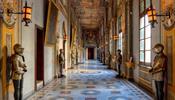 Ведет набор бесплатная Онлайн Академия Мальты