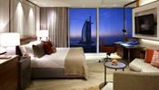 К своему 20-летию отель Jumeirah Beach обновляет номера