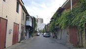 Немало гостей Анапы выбирают жилье в … гаражах
