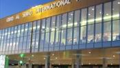 Ryanair отменила рейсы в Бергамо из Лаппеенранты