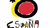 SPAIN WORKSHOP 2012 - Регистрация уже началась