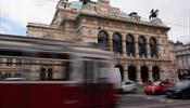 Венская опера запретила посетителям кричать «Браво!»
