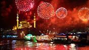«Аэротур» претендует на свое веское слово по Стамбулу