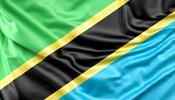 Танзанию не высвободили