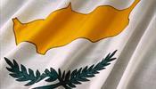 Частично либерализовано воздушное сообщение между Россией и Кипром