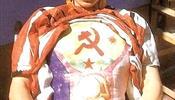 Шокирующие полотна мексиканской коммунистки покажут в России только в С-Петербурге