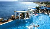 Coral Travel – новый контракт в Греции на 30 млн евро