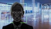 «Аэрофлот» запустит биометрический контроль