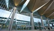 В «Пулково» отказались от плана строительства терминала для лоукостеров