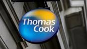 У Thomas Cook неплохие новости