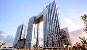 Accor откроет свой самый большой отель в Сеуле