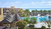 Ультра все включено в Фуджейре – Iberotel Miramar Al Aqah Beach 5*