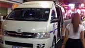 В Таиланде туристы нашли труп под матрасом