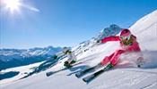 Швейцария радует скидками и спецпредложениями