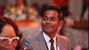 Мальдивам не хватает туристов