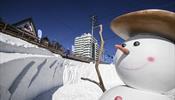 Если ритуал Олимпиады кастрируют  … Россия может отказаться от участия в Олимпиаде-2018 в Южной Корее