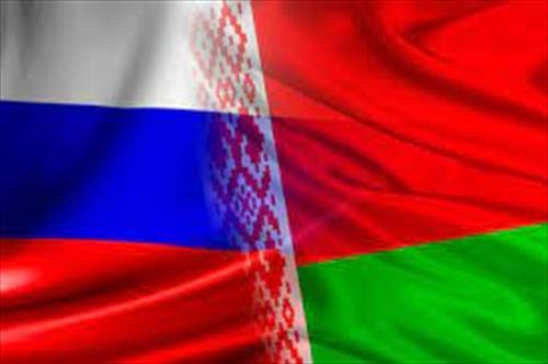 Грядет российско-белорусская унификация