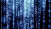 «Электронная путевка» не будет «фискалить» рынок