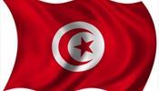 Тунис дождался зимы и отменил визы для россиян
