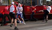 Путин звонит Туску: Польша несет ответственность за безопасность болельщиков