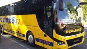 Почему рейс Ecolines до Лаппеенранты и Иматры может стать любимым