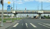 С-Петербург может вновь пережить блокаду