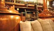 Пять советов, на какой пивоваренный завод отправиться