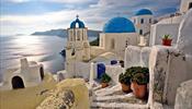 В Греции узаконили туристические ваучеры