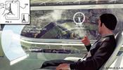 Airbus отвлечет от планшетов