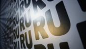 Тестирование «суверенного интернета» уронило систему работы аэропортов и  авиакомпаний