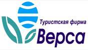 Владимир Дорофеев не скрещивает «Премьеру тур» с «Версой»