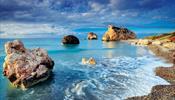 Кипр спешит успокоить