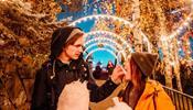 Самый красочный фестиваль начнется в Линнанмяки