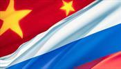Власти С-Петербурга и Мариинский театр отменяют российско-китайские мероприятия