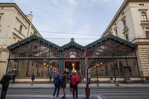Железные дороги Чехии таят массу интересного