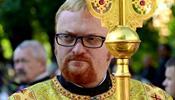 Милонов предлагает обложить иностранцев в С-Петербурге